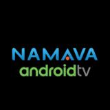 Namava