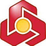 Mellat mobile Banking