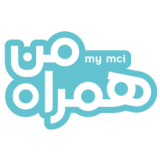 My MCI