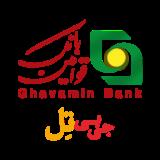 GBTEL Ghavamin