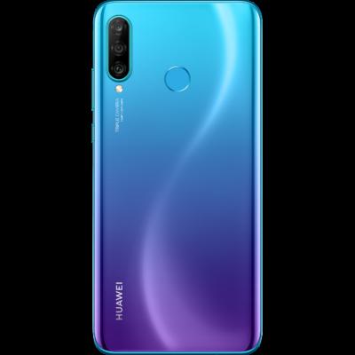 گوشی Huawei P30 lite