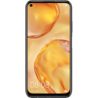 گوشی Huawei nova 7i