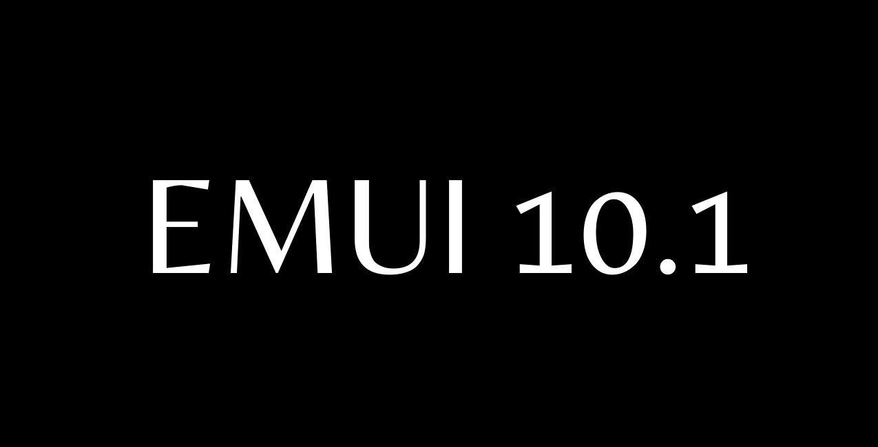 هوآوی لیست گوشیهای دریافتکننده آپدیت emui 10.1 را منتشر کرد
