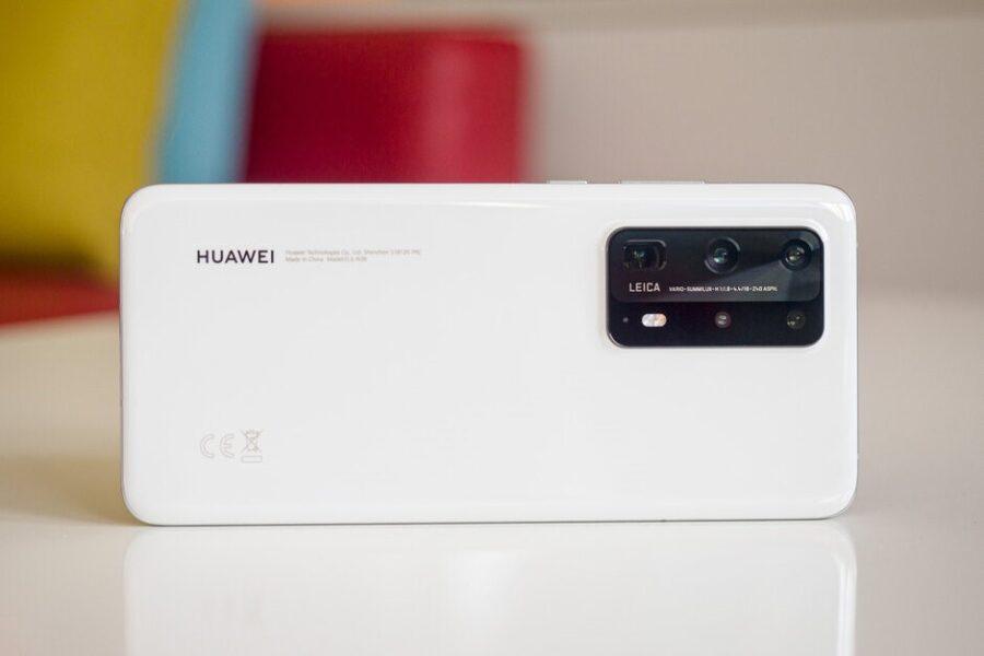 هوآوی با پشت سر گذاشتن رقبا رتبه اول پرفروشترین برند گوشیهای هوشمند دنیا را به دست آورد