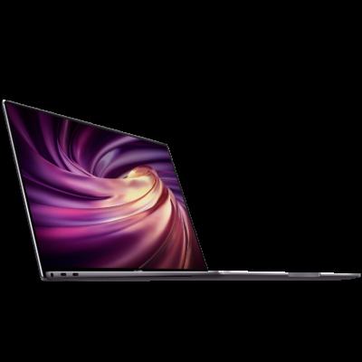لپ تاپ Huawei Matebook X Pro