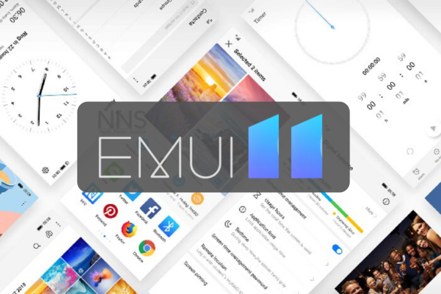 رابط کاربری EMUI 11 سه ماهه سوم 2020 میلادی عرضه میشود؛ قابلیتهای تازه در راهاند