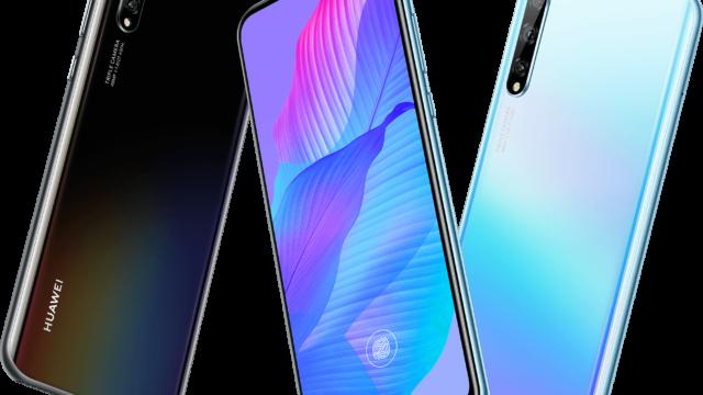 پنج دلیل و ویژگی گوشی Huawei Y8p که آن را متمایز میکند