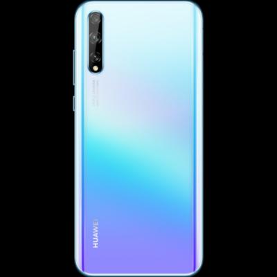 گوشی Huawei Y8p