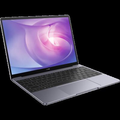 لپ تاپ Huawei Matebook 13