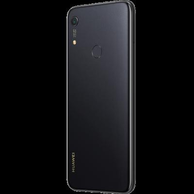 گوشی Huawei Y6s