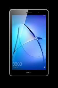 تبلت Huawei MediaPad T3