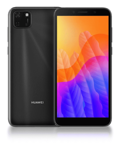 گوشی Huawei Y5p