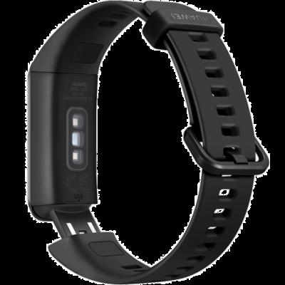 دستبند هوشمند Huawei Band 4