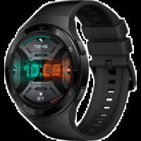Huawei Watch GT2 e