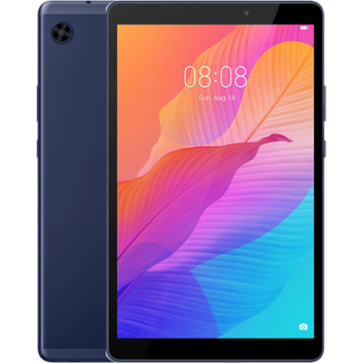 تبلت Huawei MatePad T8