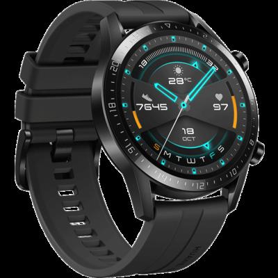 ساعت هوشمند هواوی gt2