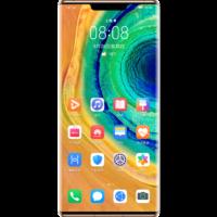 گوشی Huawei Mate30 Pro 5G