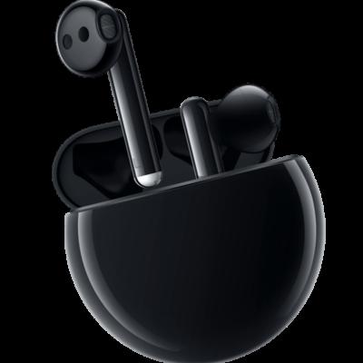 هدفون Huawei FreeBuds 3