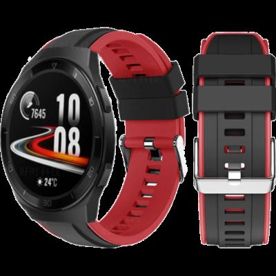 ساعت هوشمند Huawei Watch GT2 e
