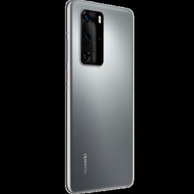 گوشی Huawei P40 Pro