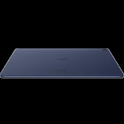تبلت Huawei MatePad T10