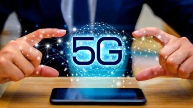 فروش چشمگیر گوشیهای 5G هواوی در فصل سوم سال 2020