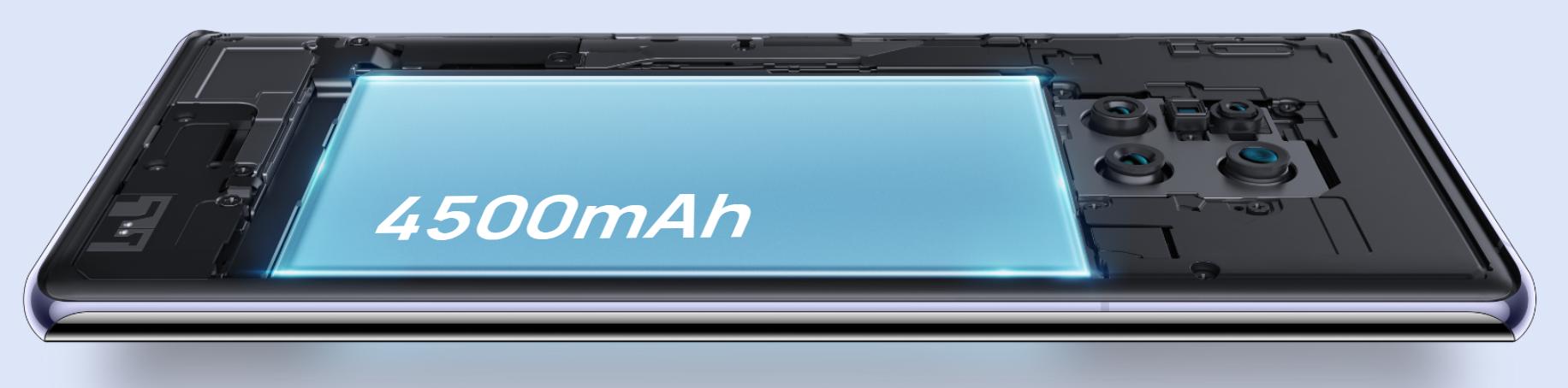 گوشی هوآوی میت 30 پرو