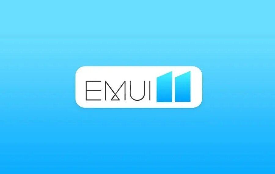 انتشار آپدیت جدید رابط کاربری EMUI 11 برای چند گوشی دیگر هواوی