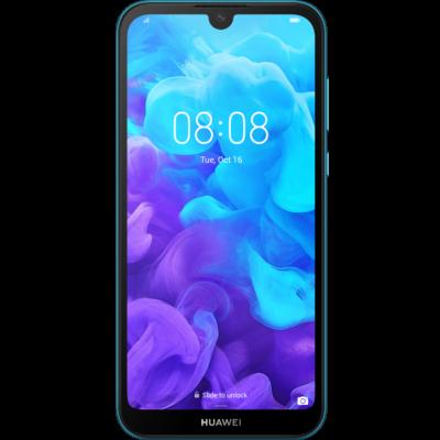 گوشی Huawei Y5 2019