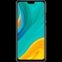گوشی Huawei Y8s