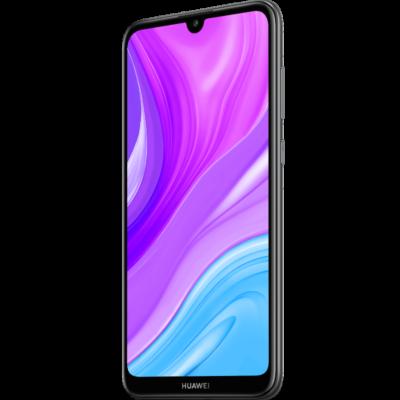 گوشی Huawei Y7Prime 2019