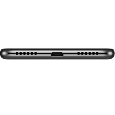 گوشی Huawei Y6 Prime 2019
