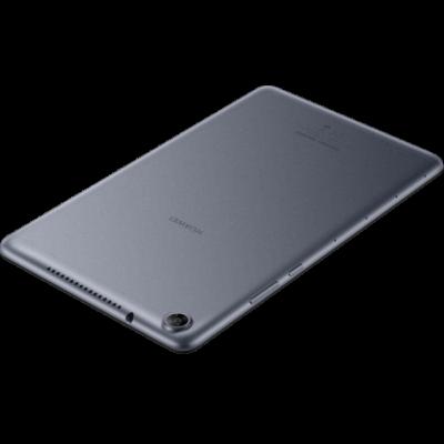 تبلت Huawei MediaPad M5 lite 8