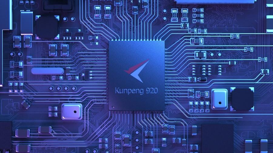 آیا پردازنده دسکتاپ هواوی Kunpeng از پردازنده محبوب اینتل Core i9-9900K قدرتمندتر است؟