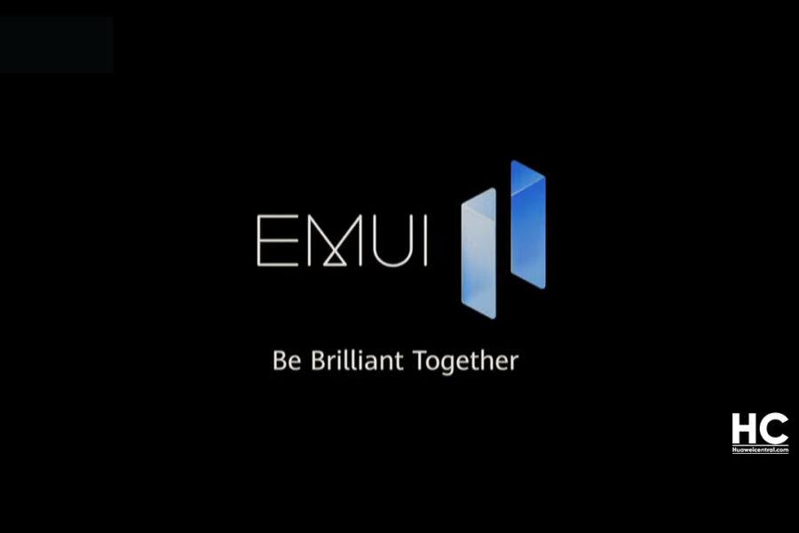 رشد و استقبال کم نظیر از رابط کاربری EMUI 11؛ ده میلیون دستگاه در کمتر از سه ماه
