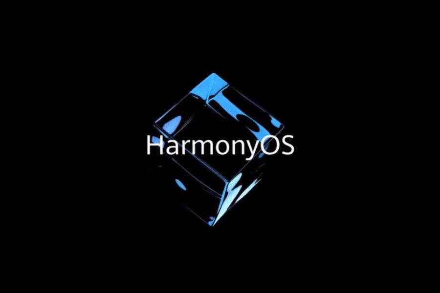 برنامه هواوی برای نصب سیستم عامل هارمونی روی بیش از 100 میلیون دستگاه در سال جاری