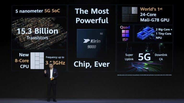 سریع ترین گوشی های اندرویدی جهان