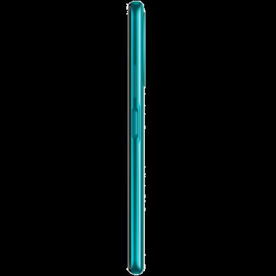 گوشی Huawei Y7a