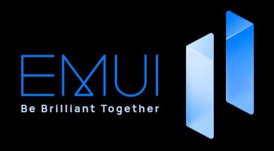 قابلیت رابط کاربری EMUI 11