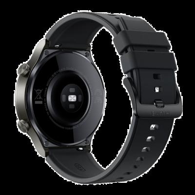 ساعت هوشمند Huawei Watch GT2 Pro