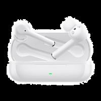 هدفون Huawei FreeBuds 3i