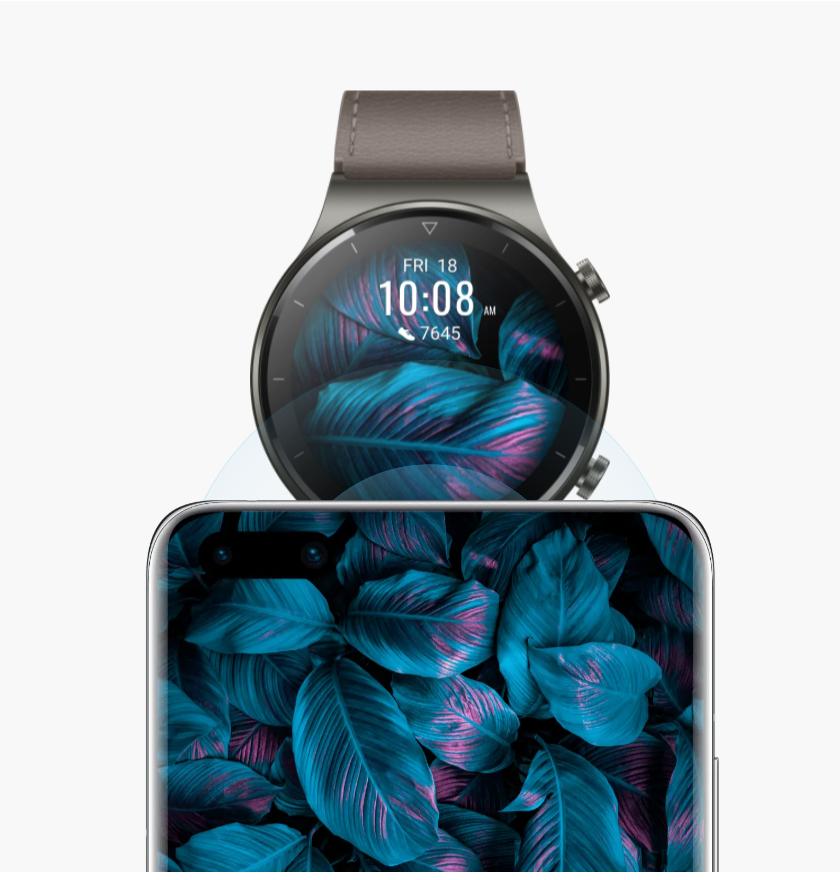 قیمت Watch GT 2 Pro