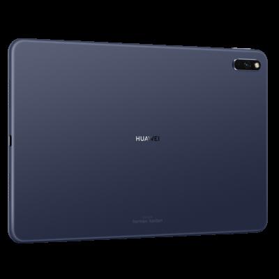 تبلت Huawei MatePad