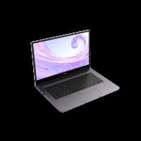 لپ تاپ Huawei Matebook D14