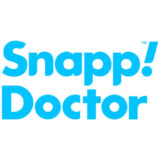 Snapp Doctor