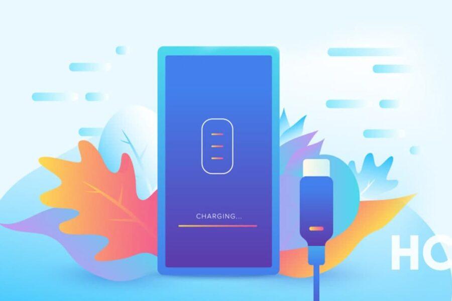 پنج توصیه برای بهبود دوام باتری گوشیهای هواوی