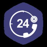 Paziresh24