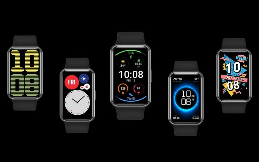 چگونه مشکل عدم دسترسی به واچ فیسهای ساعت هوشمند را در برنامه HUAWEI Health رفع کنیم