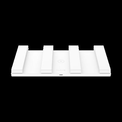روتر Huawei WS5200