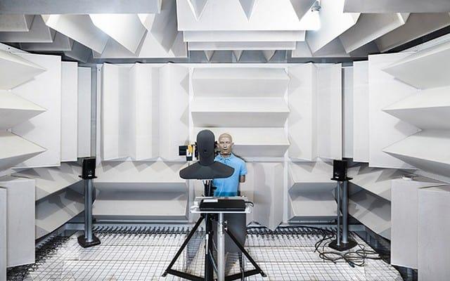 با آزمایشگاه صوتی پیشرفته هواوی آشنا شوید؛ راز موفقیت هدفونهای FreeBuds